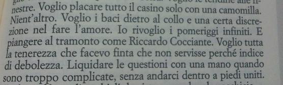Hanno tutti ragione - P. Sorrentino