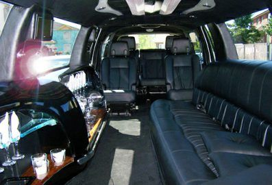 The most common and standard cause of hiring a limousine in recent times is to have high-quality travel with your family even when you are in reality going to satisfy your loved ones. The Toronto Limo Services gives the expensive limousines to its clients with intense reliability.