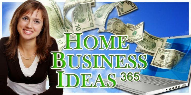 BEST  TIPS To Make  Money Online