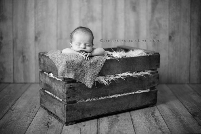 photo-naissance-23 - Séance photo nourrisson avec Thomas
