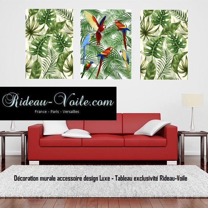 163 best tissu ameublement imprim motifs exotique. Black Bedroom Furniture Sets. Home Design Ideas