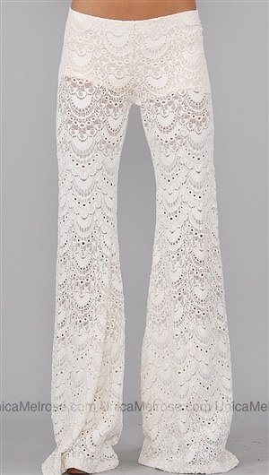 CUTE Lace PJs for honeymoon :) I could totally wear these around the resort too if those boy shorts/boxer liners are part of them... Hmmmmmm