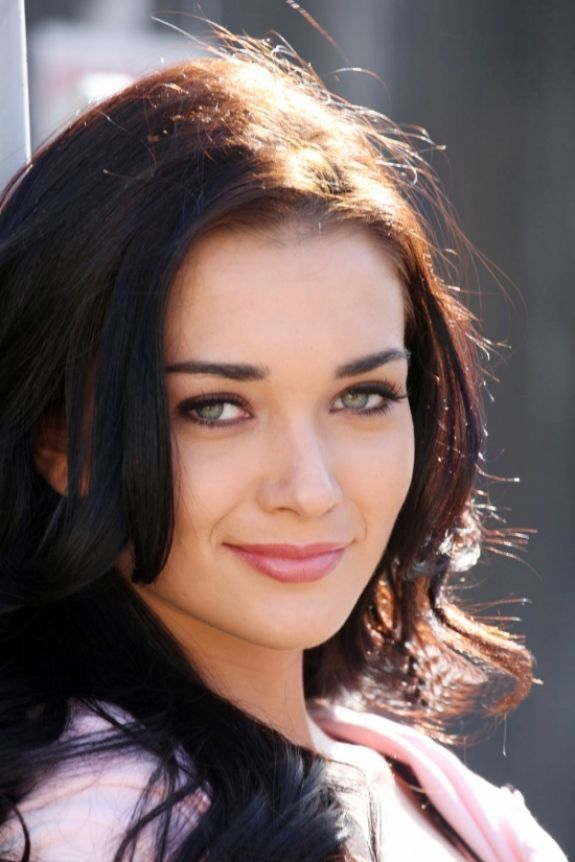 Latest Amy Jackson Photos