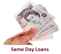 #SameDayLoans arrange quick funds for those borrowers who are suffering from shortage of finance. Through these financial schemes they can avail the additional cash without any delay and sort out all their unexpected expenses on time. www.samedaycashloanstoday.co.uk