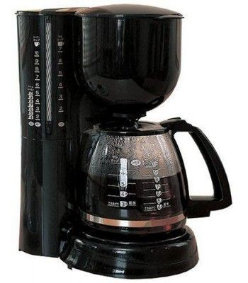Brand new.  Features : Brand new. *ZOJIRUSHI coffee maker coffee experts [Cup approx. 2 ~ 10-Cup: EN-ZE100-BA