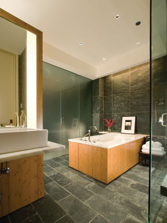 Best Expensive Bathrooms Images On Pinterest Room Dream