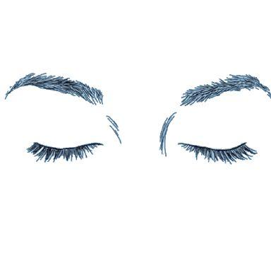 Veo galaxias en los ojos de alguien que no ve ni estrellas en los mios