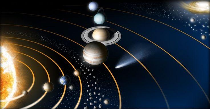 Actualit� du 07/06/2011 - Une �ruption solaire spectaculaire.