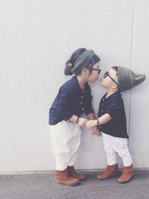 #kidsfashion, #fashionfinds, #childrenswear, #popstreetkidz, #fashionblog - http://www.popstreetkidz.com