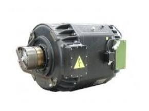 This 2016 market research report on United States Railway Traction Motor Market is a meticulously undertaken study.  Request a sample of this report @ http://www.orbisresearch.com/contacts/request-sample/121361 . Browse the complete report @ http://www.orbisresearch.com/reports/index/united-states-railway-traction-motor-market-2016-industry-trend-and-forecast-2021 .