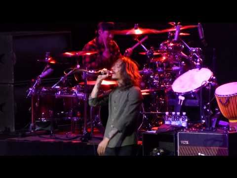 """""""Absolution Calling"""" Incubus@Merriweather Post Pavilion Columbia, MD 5/3/15 DC 101 Kerfuffle"""