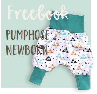 100 kostenlose Anleitungen für Babys und Kleinkinder