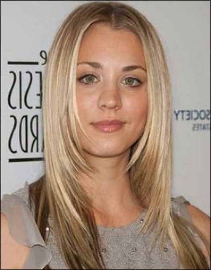 Best 25 Face Framing Layers Ideas On Pinterest Limited Face Frame Haircuts For Long Hair Ku28 Angled Hair Long Layered Haircuts Long Hair Styles