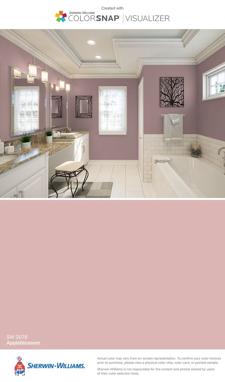 32 best Paint color ideas images on Pinterest | Paint colors, Color ...