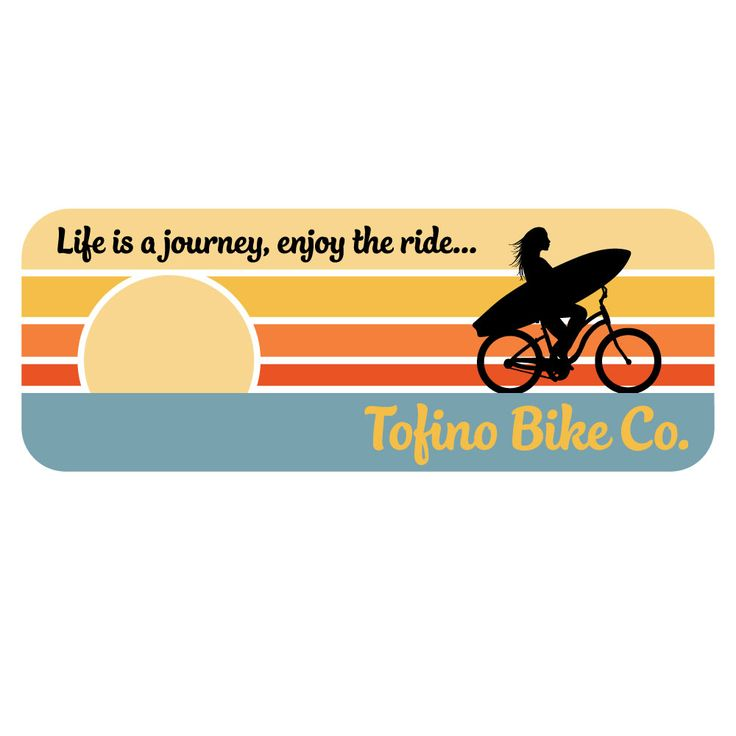 tofino-bike-illustration-claire-watson.jpg