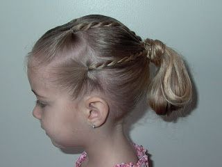 hair styles for picture day 1000 ideas about haircut styles on boy 8713