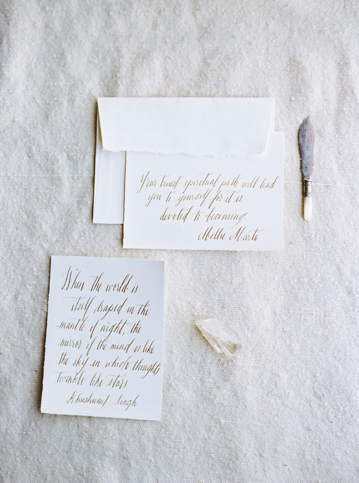 Rustic Wedding invitation, hand made painting, organic wedding invitation