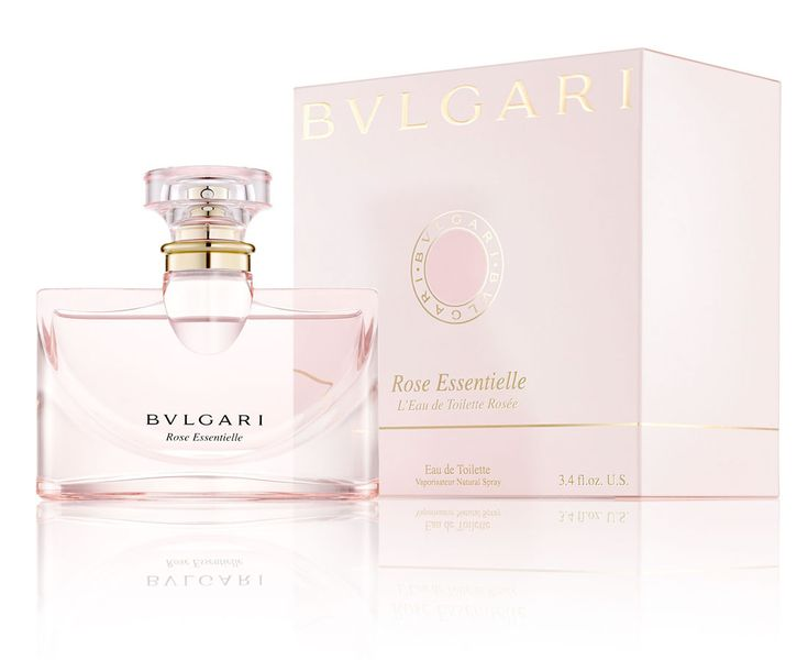 how to know bvlgari perfume is original