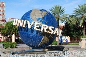How To Get Transportation From #Disney To Other Orlando Attractions