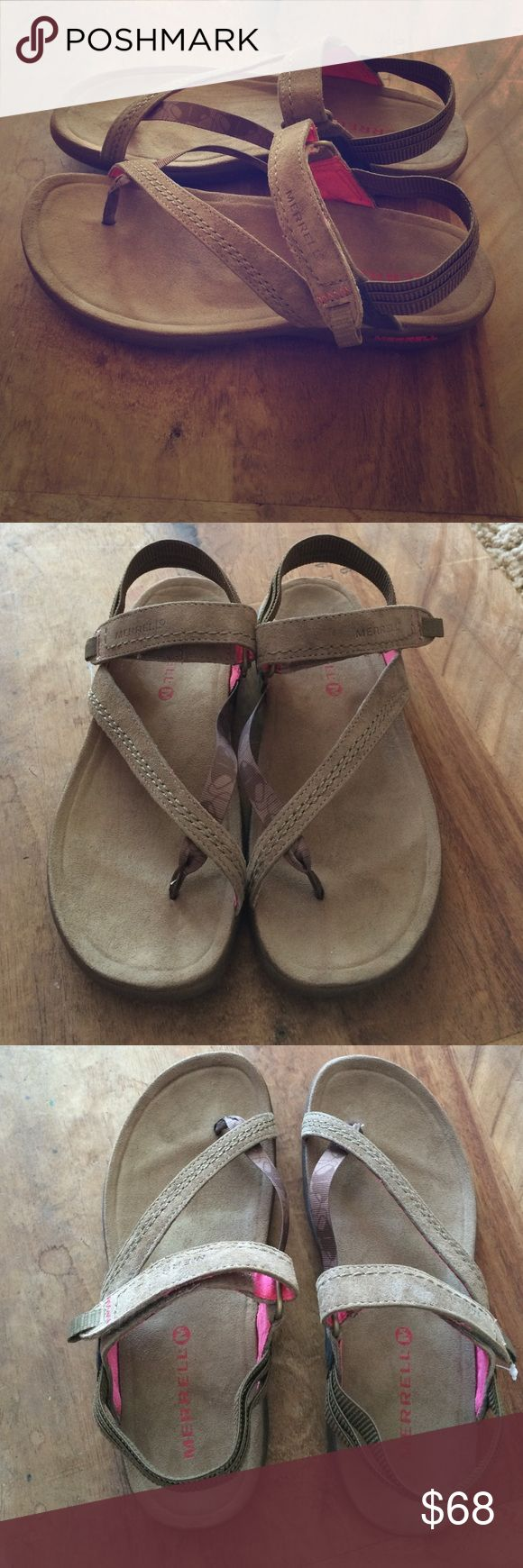 Best 25 Hiking Sandals Ideas On Pinterest Chaco Sandals
