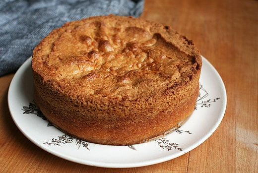 Cake Design Pays Basque : 25+ best ideas about French Cake on Pinterest French ...