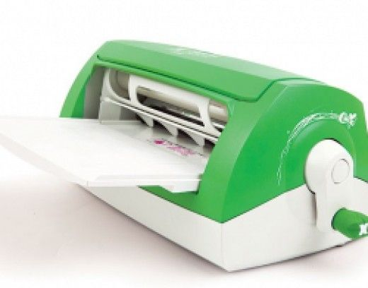 The Xyron is one of the most popular machines for paper crafters, card makers and scrapbook artists. Get tips , ideas and projects to get the most from your xyron machine