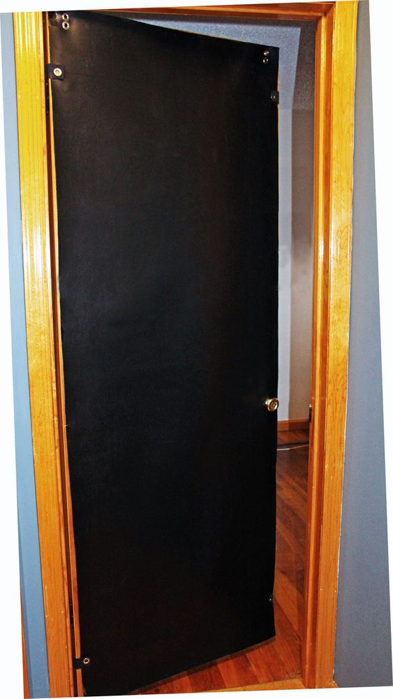 34 Best Sound Proof My Music Room Images On Pinterest Music Rooms Acoustic And Acoustic Panels