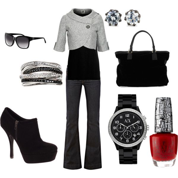 Love this look.: Shoes, Fashion, Style, Audrey Hepburn, Shorts Jackets, Red Nails, Crop Jackets, Nails Polish, Work Outfits
