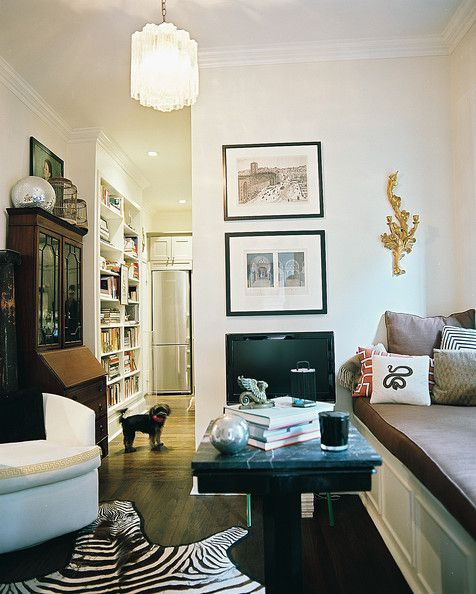 107 Best Images About Period Colonial Room Settings On: Best 25+ Zebra Print Decorations Ideas On Pinterest