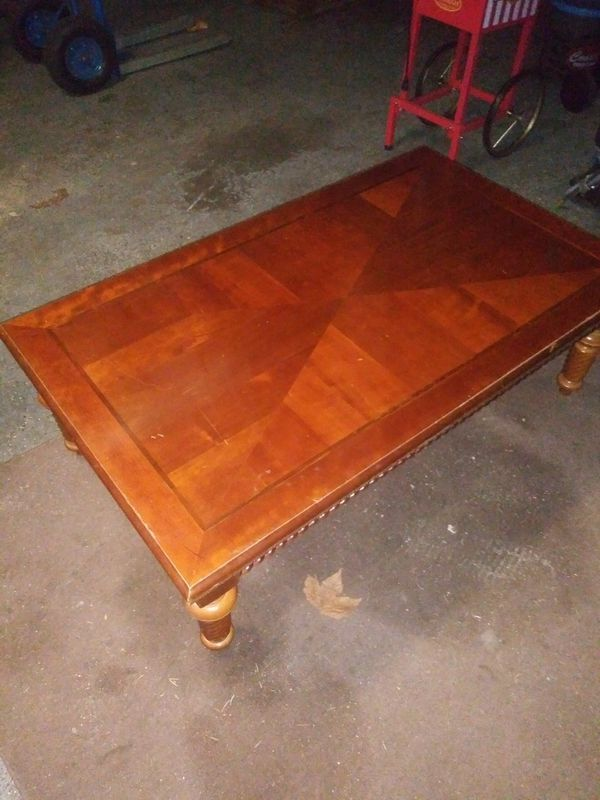 Vintage Antique Coffee Table For Sale In Wood Village Or Offerup Coffee Tables For Sale Antique Coffee Tables Coffee Table Vintage