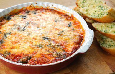 website-lasagna-dip