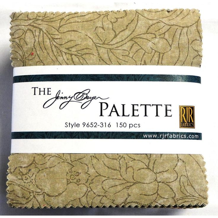 25 Best Images About Jinny Beyer Palette On Pinterest