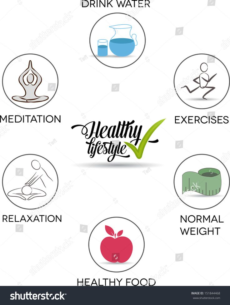 17 best Health care tips images on Pinterest | Health, Day ...