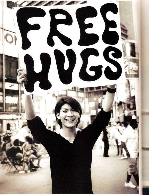 Random Fandom: Miura Haruma (Kimi ni Tod... : 【ラストシンデレラ】三浦春馬に惚れてしまうかっこいい画像集【イケメン】 - NAVER まとめ