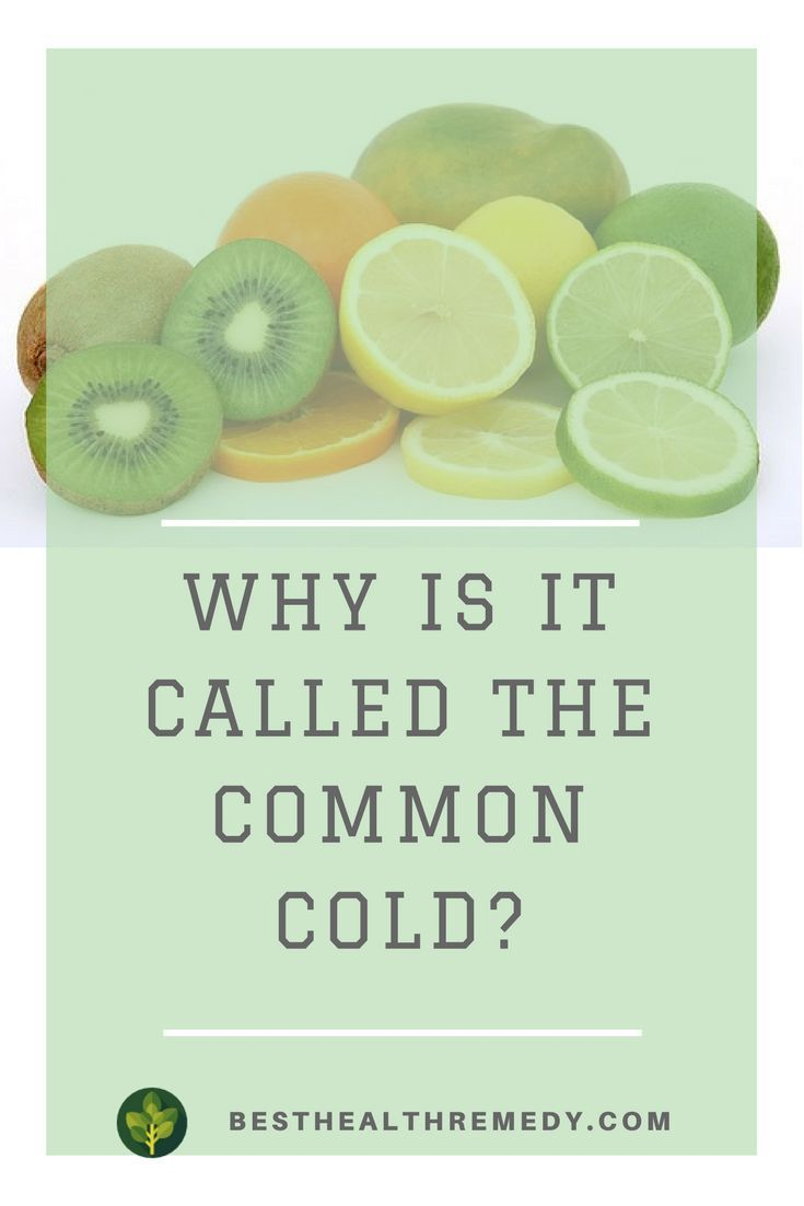 Oh no - you have woken up with a stuffy nose, watering eyes, itchy throat and ears and just to top it all off a headache of note!!! Ugh -all of these are symptoms of a common cold. Yes you can get rid of a cold naturally - yay - find out how. #commoncold #cold #contagiousinfection #preventionofcolds #healthyremedy