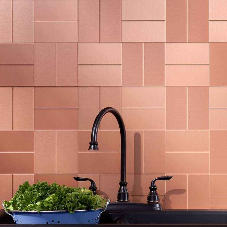 17 best images about tile on pinterest hexagons tile