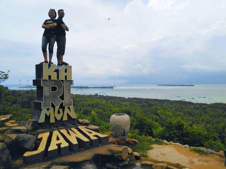 lokasi : Karimun Jawa  taken by #jeparaphotographer: @volkshymne    Tag temen/pasangan /keluarga kamu yang juga #pengenkejepara   #awesomeplaceinjepara #awesomeplaceinindonesia #pengentraveling #pengentravelingjepara #indonesiaphotographers