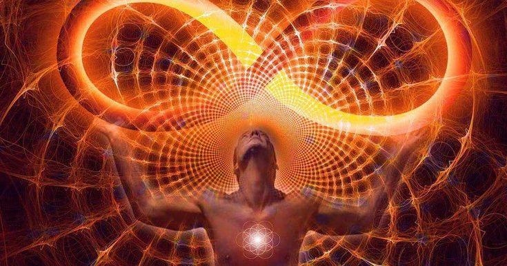 """Sendero de Iluminación: LA LEY DEL KARMA ¿Existe una máxima que debería ser la base de las acciones que uno toma a lo largo de su vida? Seguramente es la máxima de la compasión: """"No hagas a otros lo que no quieras que te hagan a ti"""".  Confucio"""