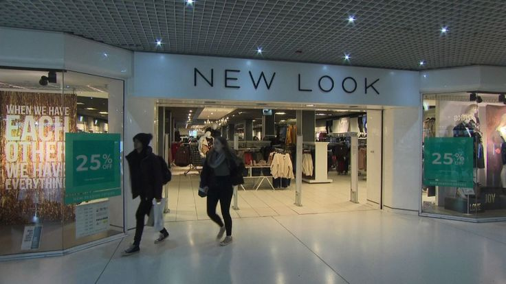 New Look plots 980 job losses in rescue plan   New Look is aiming to shut 60 stores and cut up to 980 jobs as part of a rescue plan.  The struggling fashion retailer said its package of measures included seeking agreement from creditors for a so-called Company Voluntary Arrangement (CVA) that would allow it to slash costs including high rent bills in a challenging retail environment.  New Look said it was forced to take action to improve the operational performance of the company and all…