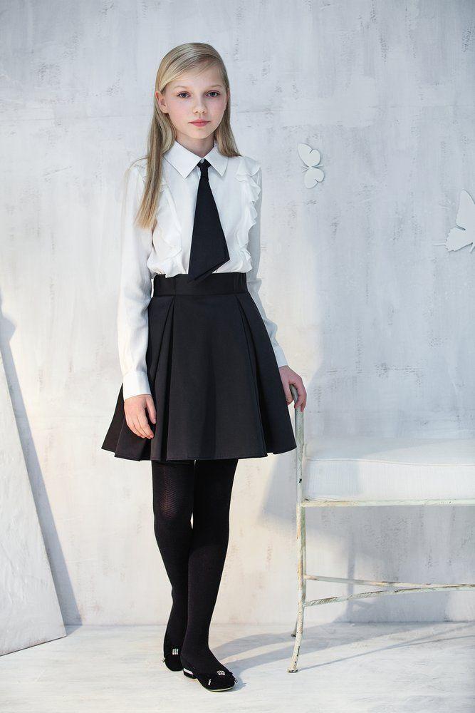 88 best images about School uniform. on Pinterest