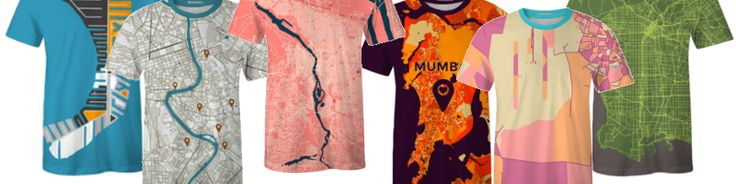 Custom Made T shirts are such style accessories that are Created for individuals constantly. Every individual has a need to customize their particular services and products and also to employ their type of fashions. The majority of the individuals will agree to style custom made t shirts,