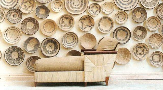Les 94 meilleures images du tableau d coration murale wall for Decoration murale zimbabwe