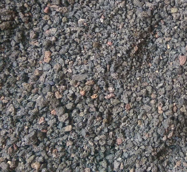 "Amazon.com : Safe & Non-Toxic {Small Size, 0.25"" Inch} 10 Pound Bag of Gravel & Pebbles Decor for Freshwater & Saltwater Aquarium w/ Earthy Subtle Natural Lava Inspired Rustic Edgy Style [Gray] : Pet Supplies"