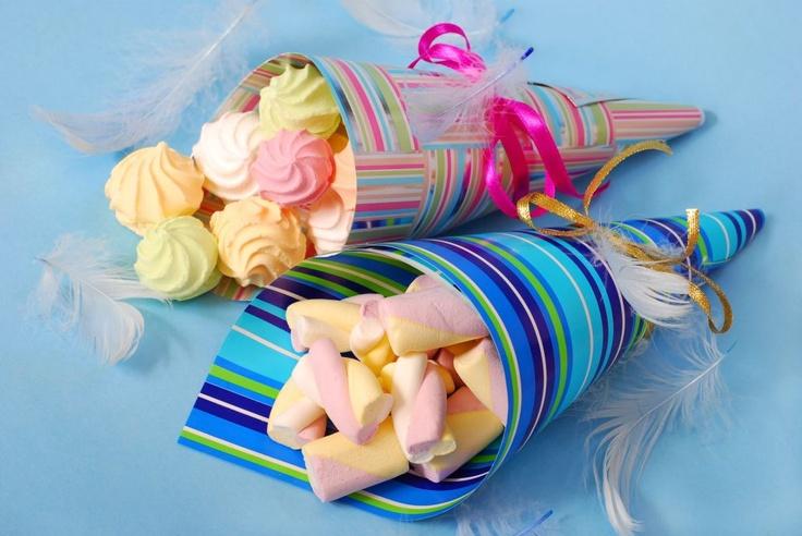 Przyjęcie urodzinowe, bal czy piknik dla najmłodszych w ogrodzie nie mogą się odbyć bez ŁADNYCH dekoracji dla dzieci. Zobacz inspiracje i pomysły na przyjęcie urodzinowe!