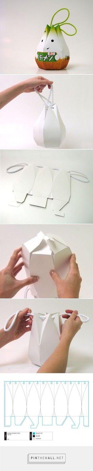 decorative packaging DIY, opakowania ozdobne tutoriale