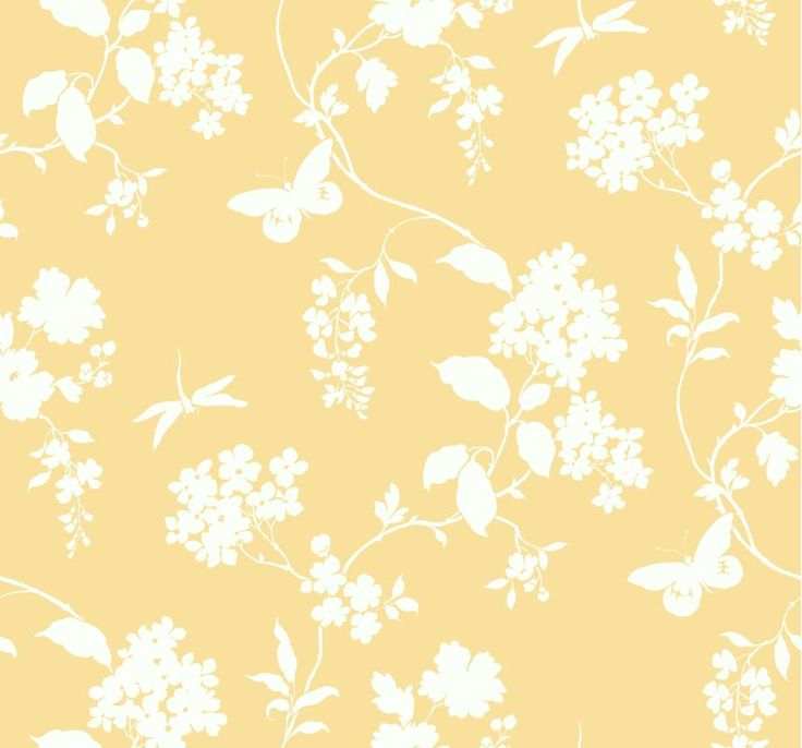 37 best wallpaper patterns for house images on Pinterest | Fabric ...