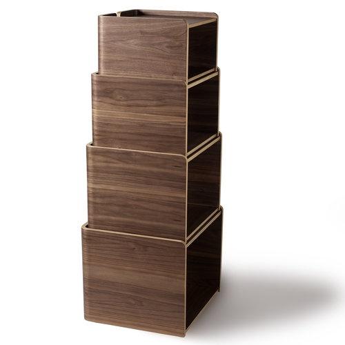 Nester Boxes, Offi Nester Box U0026 Offi Nester Stacking Boxes   YLiving Design
