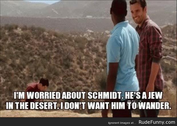 Funny Jew Meme : Jewish holidays funny memes