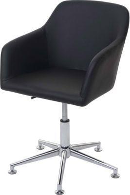 die besten 25 drehstuhl esszimmer ideen auf pinterest esstisch st hle esstisch design und. Black Bedroom Furniture Sets. Home Design Ideas