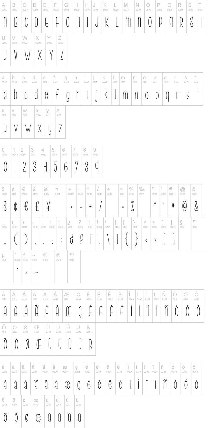 KG Call Me Maybe Font | dafont.com  cute font cute brackets